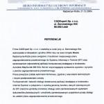 UM_KedzierzynKozle_2005