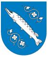 Referencje - Rybnik logo