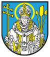 Referencje - Trzemeszno logo